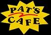 Pat's Cafe